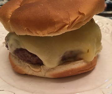 Hatch Chile Hamburger Recipe